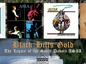 On this Friday's Pre-Order: ASIA, WHITEWING, SOLOMON KANE Vinyl Records and Box Set