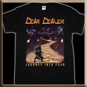 Music & Film T-shirts