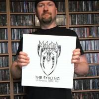 Bart Gabriel (SKOL Records)