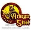 Arkeyn Steel