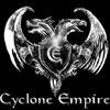 Cyclone Empire