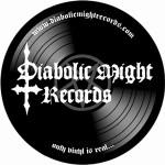 Diabolic Might