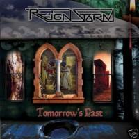 REIGNSTORM - Tomorrow's Past