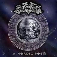 FOLKEARTH - A Nordic Poem CD