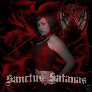 SOL EVIL - Sanctus Satanas