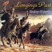 LONGINGS PAST - Meadows Of Maseilya