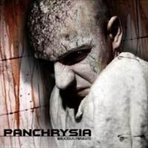 PANCHRYSIA - Malicious Parasite