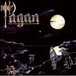 PAGAN - Pagan CD