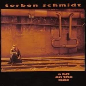 TORBEN SCHMIDT - A Bit On The Side