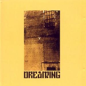 DREAMING - II