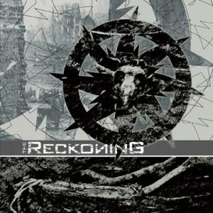THE RECKONING - Counterblast