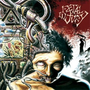 FATAL INJURY - Fatal Injury