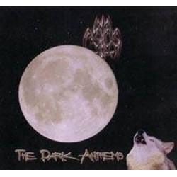 ASES - The Dark Anthems MCD