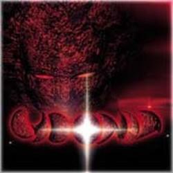 CYDONIA - Cydonia CD