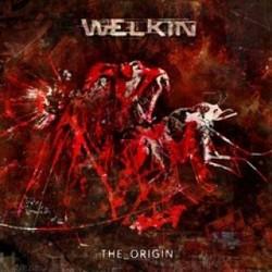 WELKIN - The Origin CD