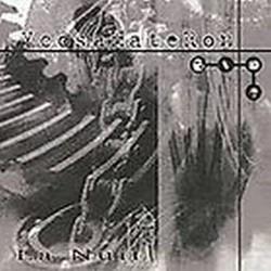 YCOSAHATERON - La Nuit CD