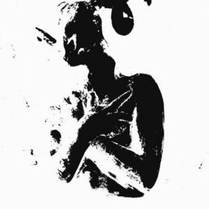 ARKHAMIN KIRJASTO - Torches Ablaze