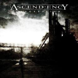ASCEND-ENCY  -  Regression CD