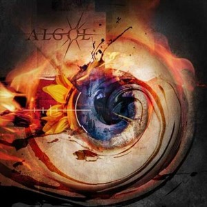 ALGOL - Complex Shapes