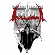 ACELDAMA - V7 CD