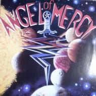 ANGEL OF MERCY - The Avatar CD