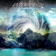 ARRAYAN PATH - The Demo Chronicles CD