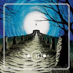 ARDUINI / BALICH - Dawn Of Ages CD