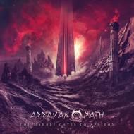 ARRAYAN PATH - The Marble Gates To Apeiron CD