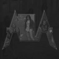 ATTILA - Attila CD