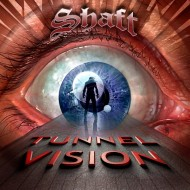 SHAFT - Tunnel Vision MCD