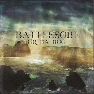 BATTLESOUL - Tir Na Nog