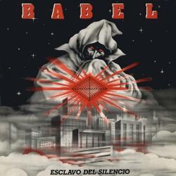 BABEL - Esclavo Del Silencio CD