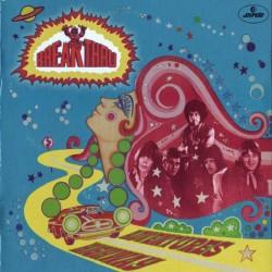 BREAKTHRU - Adventures Highway CD