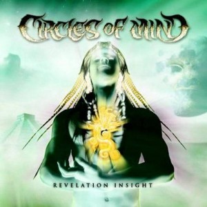 CIRCLES OF MIND - Revelation Insight