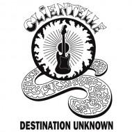 CLIENTELLE - Destination Unknown CD