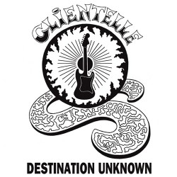 CLIENTELLE - Destination Unknown CD (Used!)