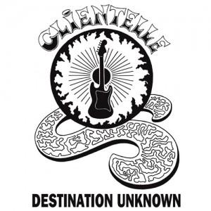CLIENTELLE - Destination Unknown