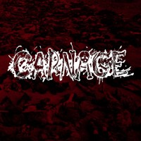 CARNAGE - Massacre