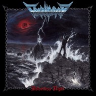 CHAINBREAKER - Relentless Night CD