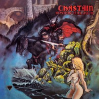 CHASTAIN - Mystery Of Illusion (Anniversary Edition)