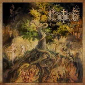 CONDENADOS -The Tree Of Death