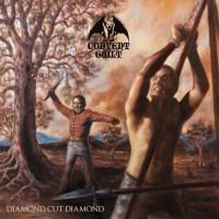 CONVENT GUILT - Diamond Cut Diamond (Pre-Order)