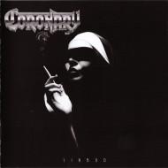 CORONARY - Sinbad CD