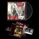CULPRIT - First Offense Black Vinyl LP