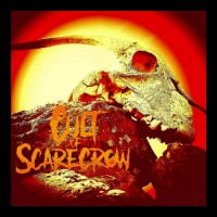 CULT OF SCARECROW - Cult Of Scarecrow