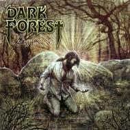 DARK FOREST - The Awakening CD