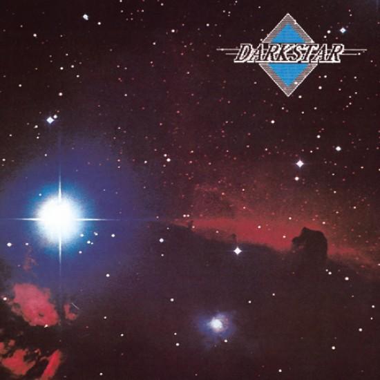 DARKSTAR - Darkstar LP