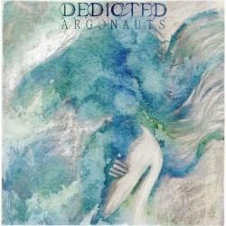 DEDICTED - Argonauts CD
