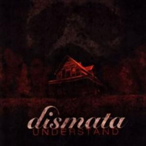 DISMATA - Understand