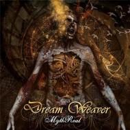 DREAM WEAVER - MythReal CD